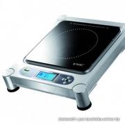 Индукционная плита квадратная Цептер (Zepter) induction Cooker TF-993