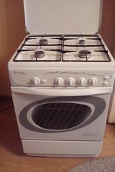 Продам плиту газовую GEFEST 1100-01